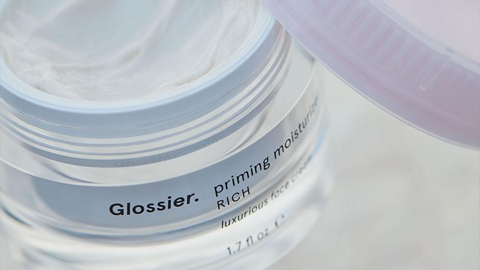 Priming Moisturizer by Glossier #14