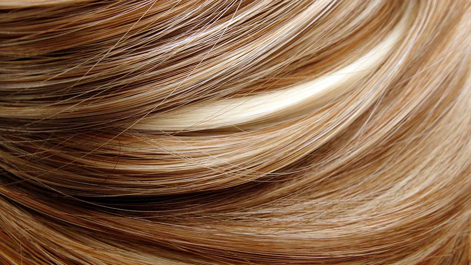 4 Hair Highlighting Mistakes That Are Aging You Shefinds