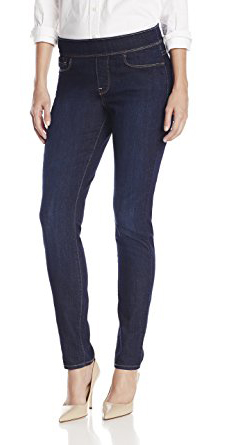 10f6913e18719 9 Cheap Jeans From Amazon That Look Good On Everyone - SHEfinds