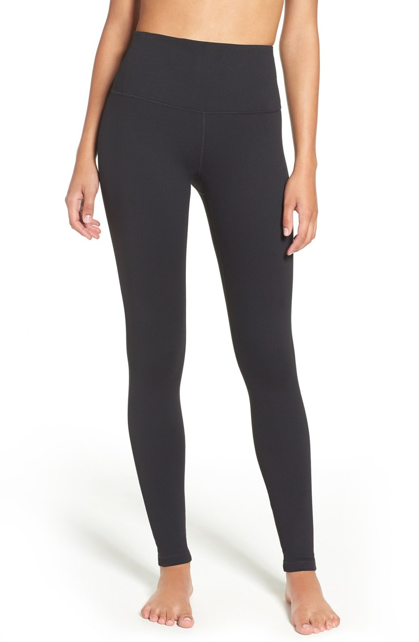 12 Nordstrom Leggings with Incredible Reviews And Reputations
