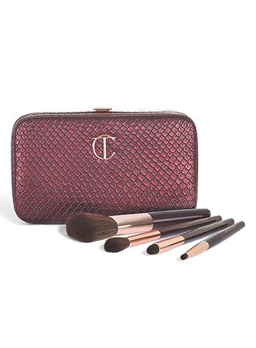 Magical Mini Brush Set CHARLOTTE TILBURY