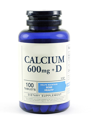 Best diet supplements for weight loss reviews photo 8