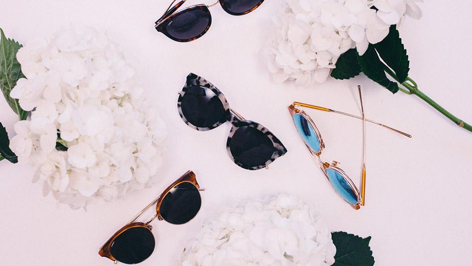 ad658b05793ef Best Sunglasses Under  100 - SHEfinds