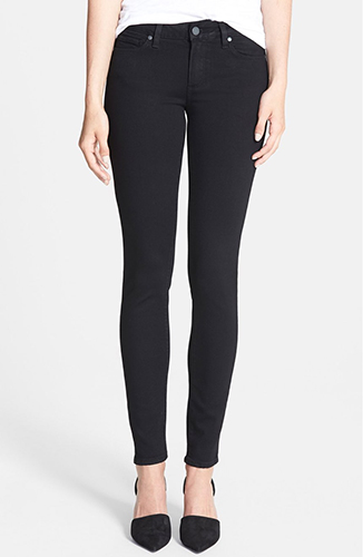 'Transcend - Verdugo' Ultra Skinny Jeans PAIGE