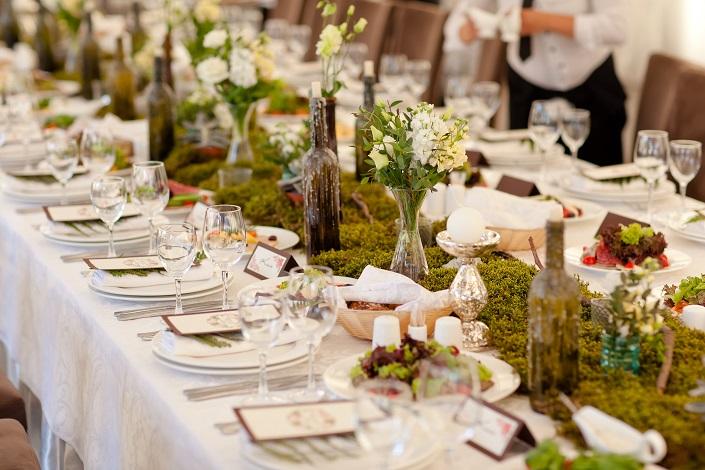 Wedding Ideas On A Budget 89 Epic Rent