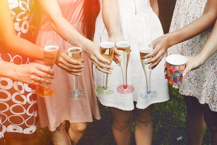Wedding Expenses Who Pays For What