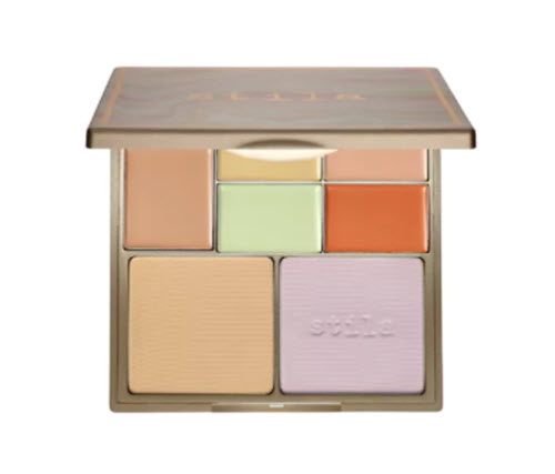 Stila Color Correcting Palette