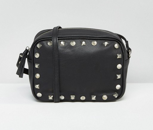 Camera Cross Bag