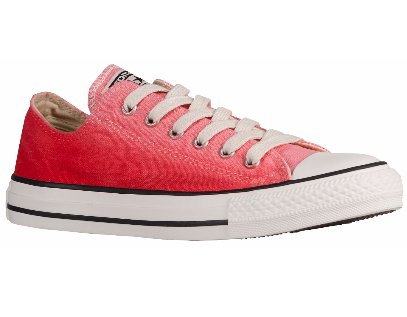 Best Places To Buy Converse Shoes