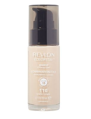 REVLON ColorStay Makeup For Combo Oily Skin