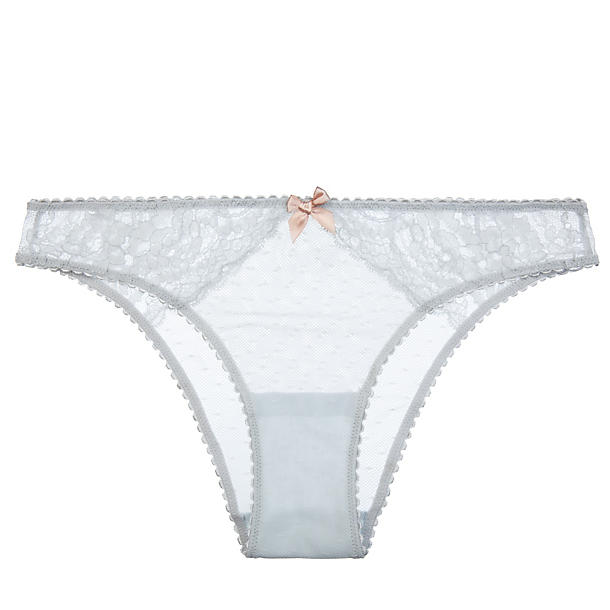 0059c95da9eaa 5 Places To Buy Underwear Online You Wish You Knew About Sooner ...