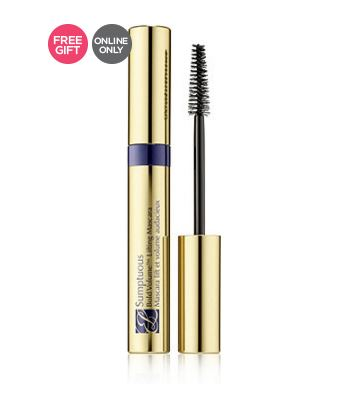 ESTÉE LAUDER Online Only Sumptuous Bold Volume Lifting Mascara
