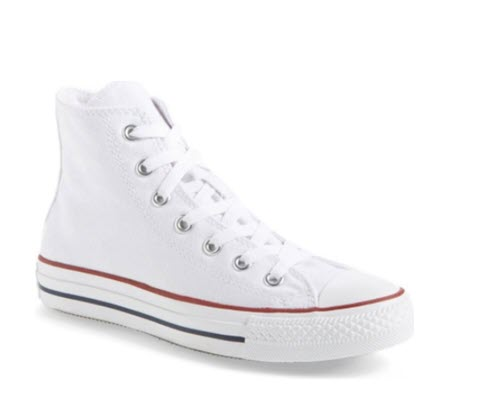 6333a8f12de4 5 Places Where You Can Buy Converse Sneakers For Really Cheap - SHEfinds