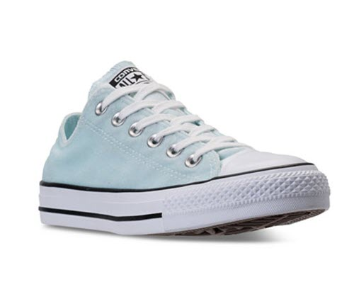 5 Places Where You Can Buy Converse Sneakers For Really Cheap - SHEfinds 96891ab54