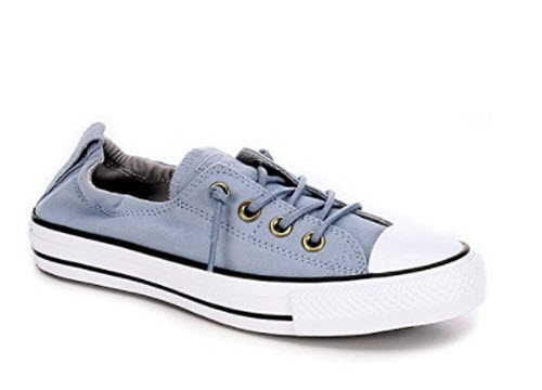 7aeeba95793f 5 Places Where You Can Buy Converse Sneakers For Really Cheap - SHEfinds