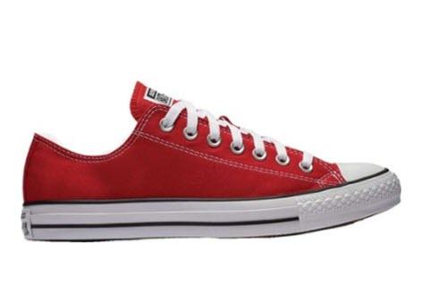 cheap converse tennis shoes