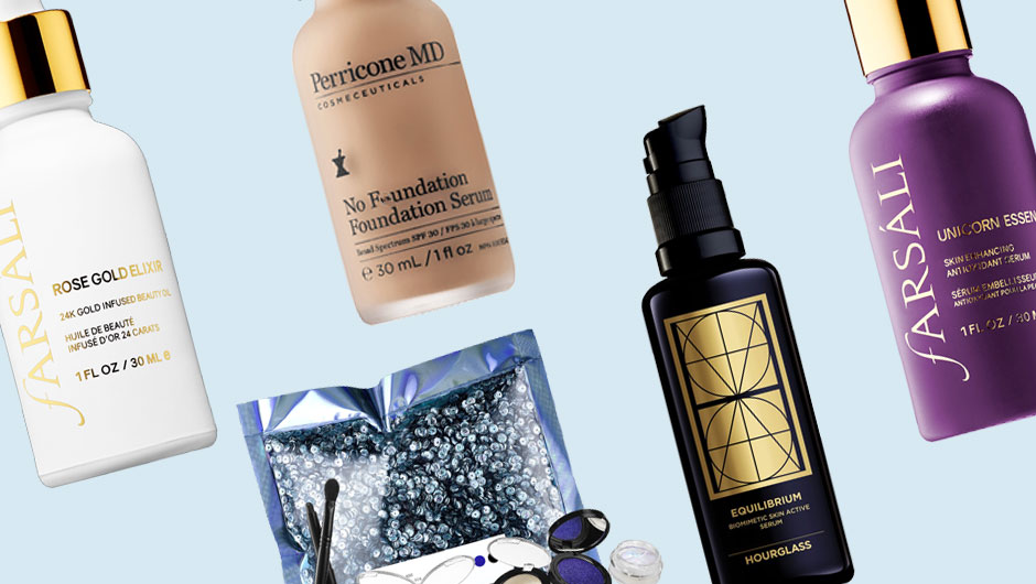 6 Beauty Products With Waiting Lists You Need To Be On