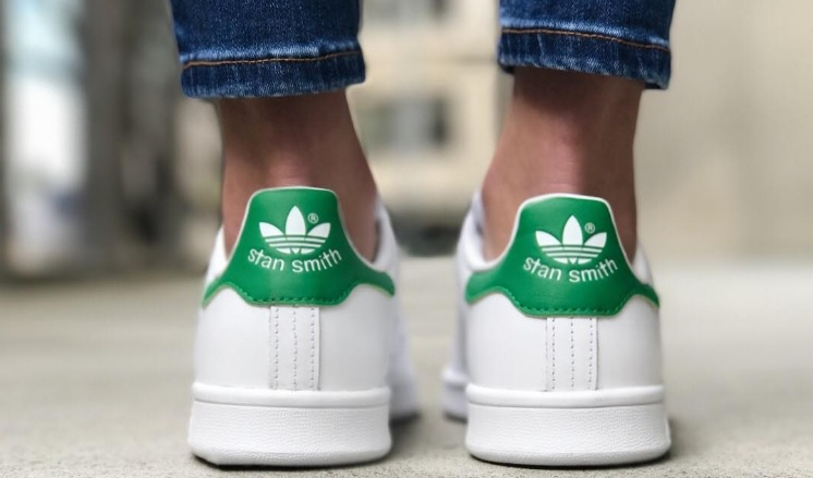 factory price c4f76 1208d Hate to break it to you, but adidas sneakers aren t going anywhere this  season. They ve been crazy popular for the last two seasons now and they re  going to ...