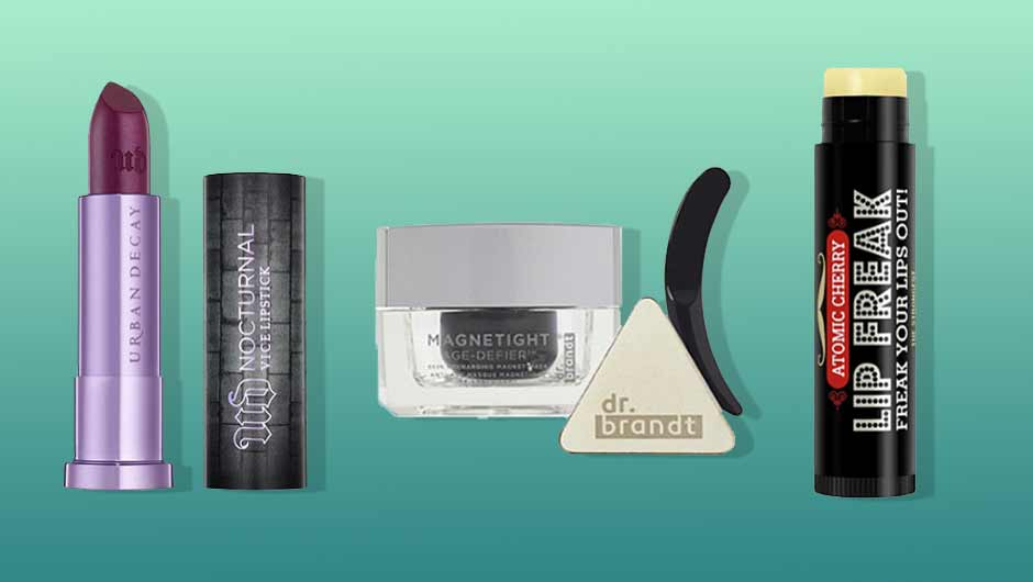 Shop skin care tools at ULTA. Browse ULTA's selection of cleansing brushes, toning devices and light treatments from top rated skin care brands.