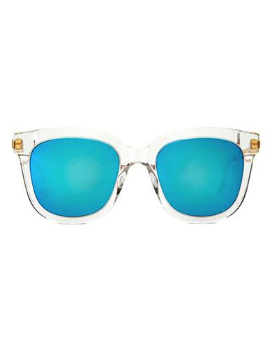 Absente 54mm Sunglasses
