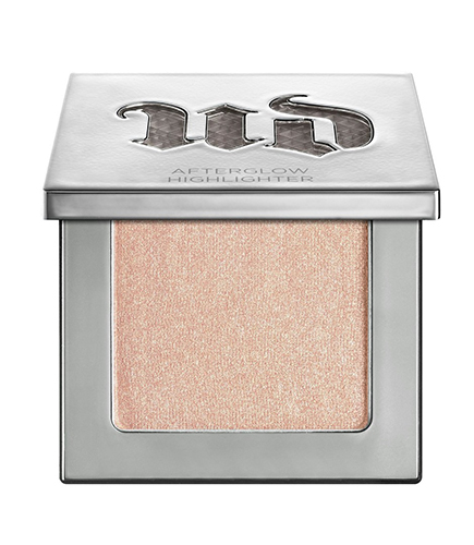 'Afterglow' 8-Hour Powder Highlighter