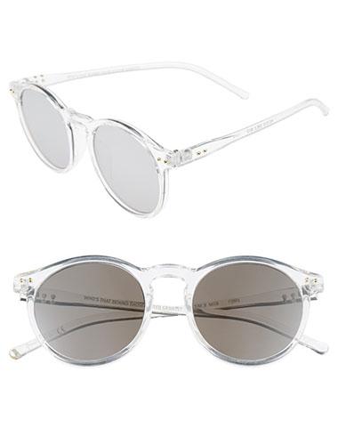 SM.8 52mm Sunglasses