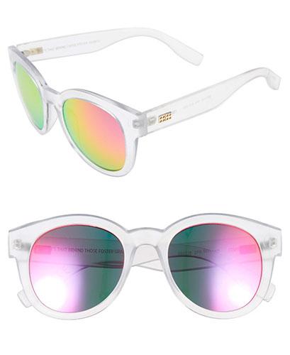 SP.5 50mm Sunglasses
