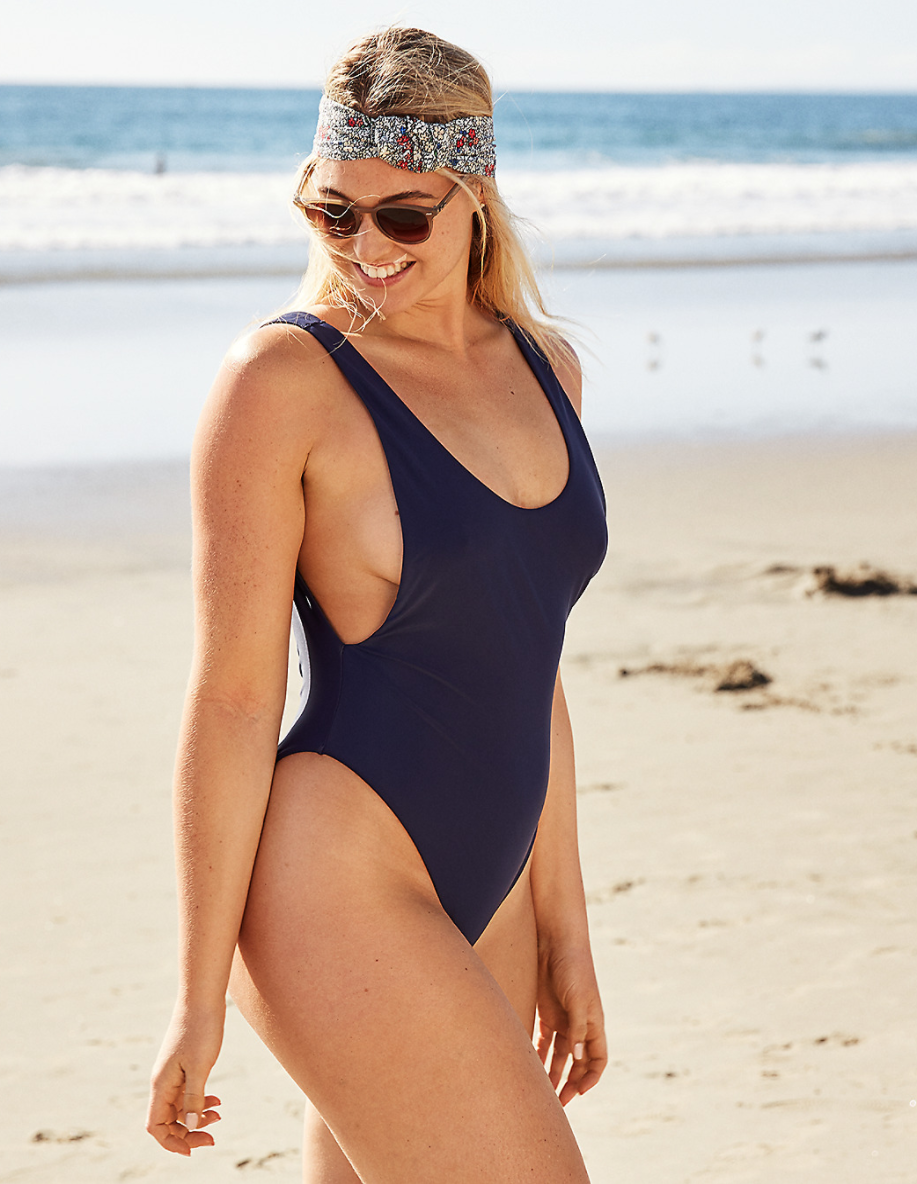 fbdbe10dd0d The Best One-Piece Swimsuits That Work On Everyone - SHEfinds