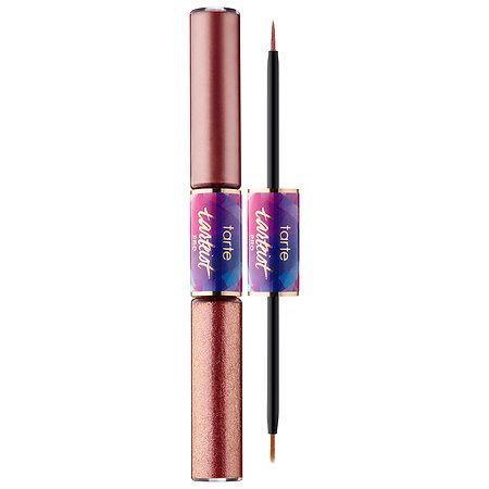 tarte Tarteist™ PRO Glitter Liner