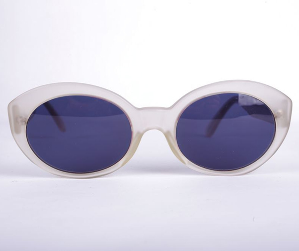 Vintage early 90's sunglasses