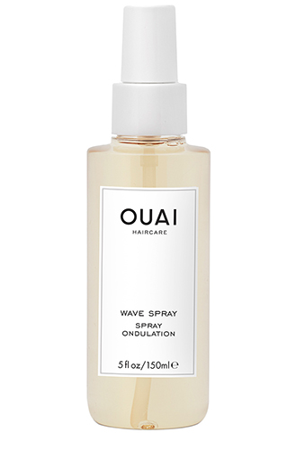 Wave Spray Ouai