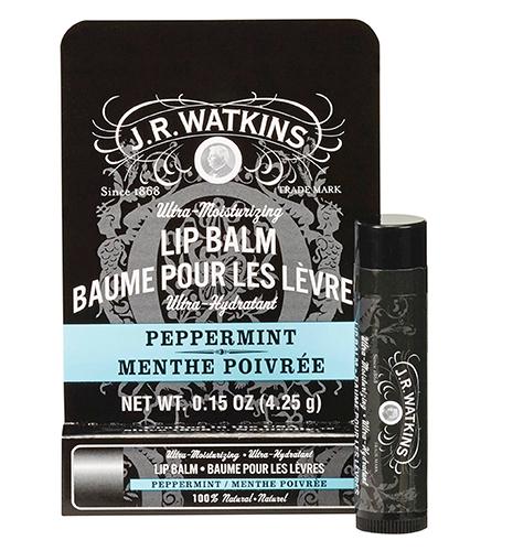 Watkins Balm Moisturizing Lip Balm