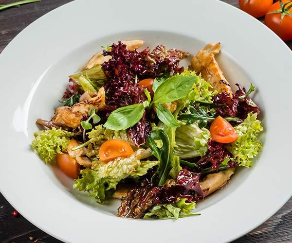 curry-turkey-salad.jpg