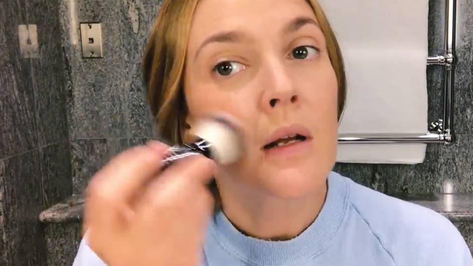 how to get good cheekbones