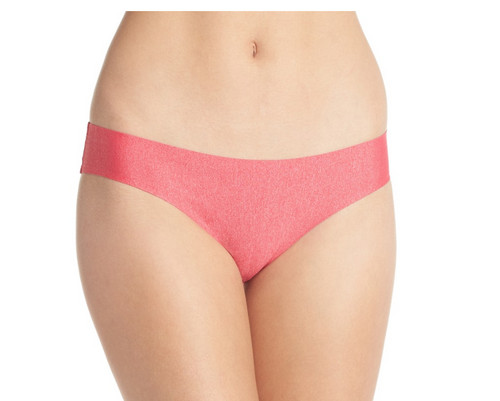 Honeydew Intimates Skinz Hipster Briefs 13 If S Aren T Your Cup Of Tea These Silky Smooth Boast A Sleek No Show Fit As Well