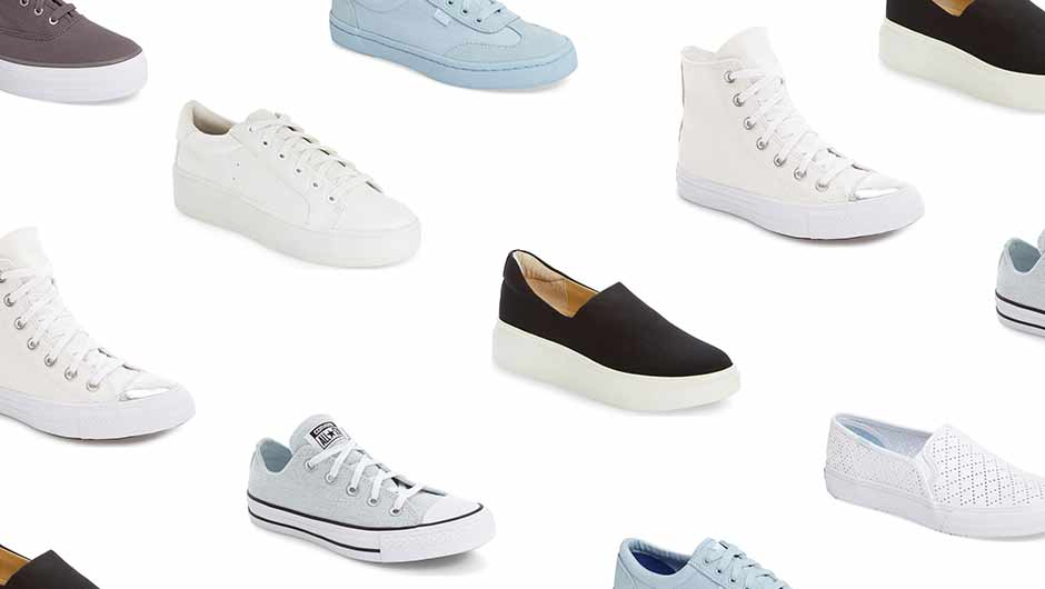 2b869d32749 We Found The Best Sneakers For Under  50 At Nordstrom s Half Yearly ...
