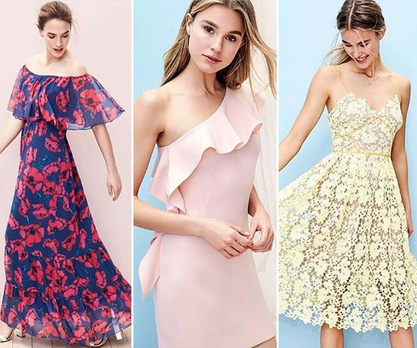 Best Place To Shop For Wedding Dresses 87 Epic  Last Minute Father