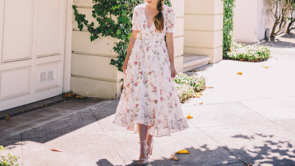 953c291c01 The Best Places To Buy Dresses For All Those Summer Weddings - SHEfinds