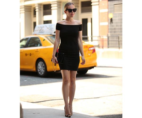 Best Undergarment For Wedding Dress 65 Amazing The Best Leggings That