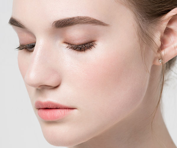 Try not to over-pluck or wax them, as thin and unruly brows can make you look older. Investing in a brow pencil or using an ...