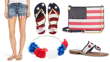 13 Products That Prove There's No Wrong Way To Rep America This Fourth