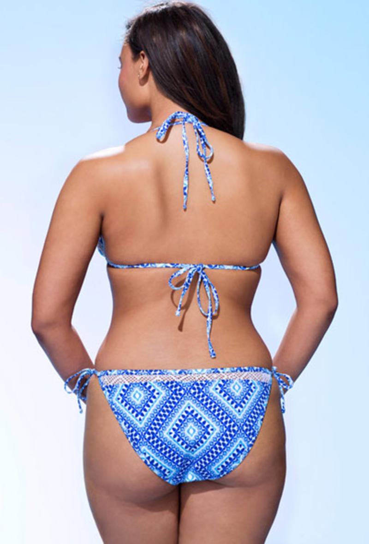 096e6d645b59e 10 Bikini Bottoms That Will Make Your Butt Look Bigger - SHEfinds