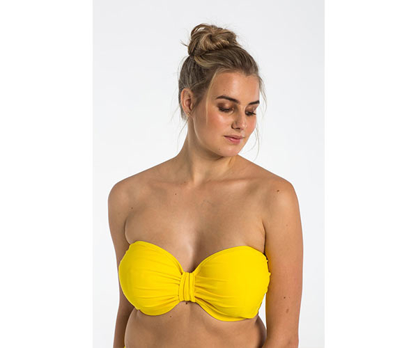 7b409a54ff2ab The One Swimsuit Brand Every Girl With Big Boobs Should Know - SHEfinds