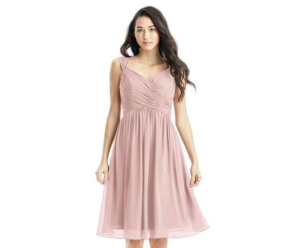 11e32e77a9d 9 Bridesmaid Dresses That Look Good On All Body Types - SHEfinds