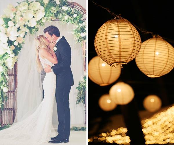 celebrity wedding dupes