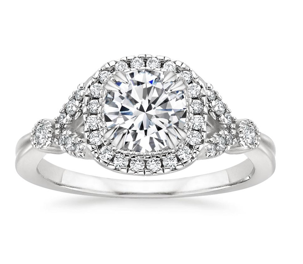Wedding Ring Sets Under 200