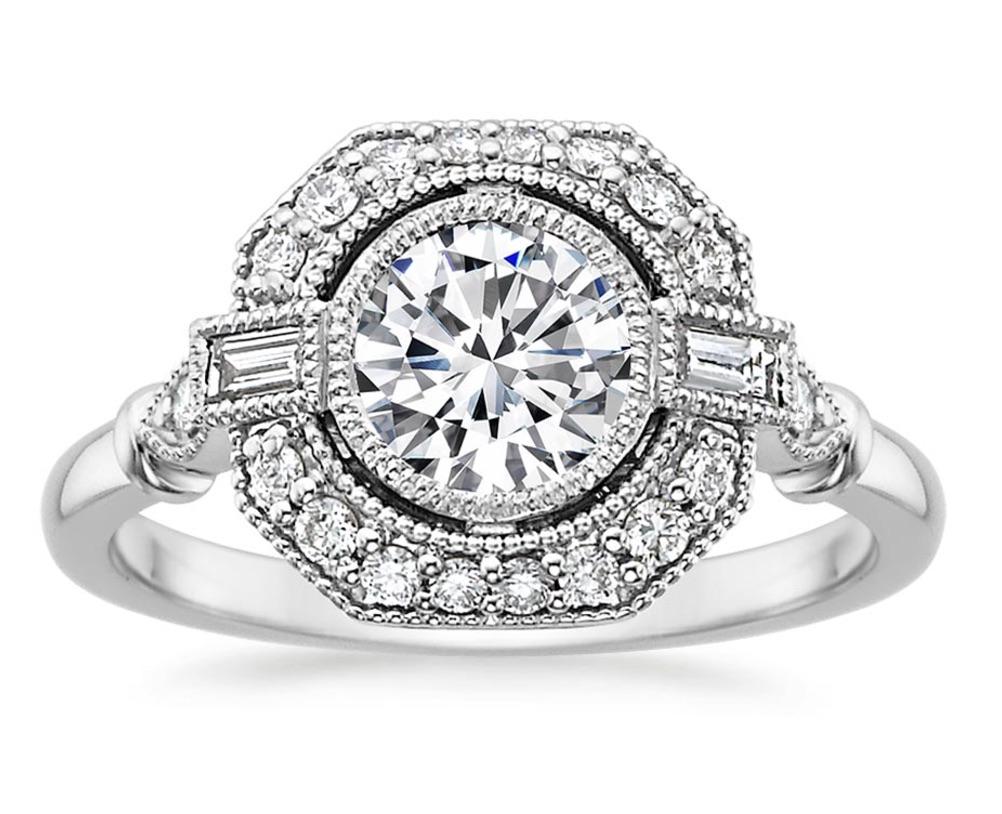 Wedding Ring Tacori 78 Amazing  of