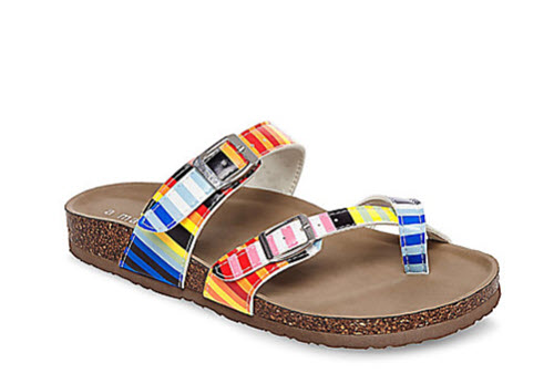 e51c077c7de These Birkenstock Sandal Look-Alikes Are Just As Cute As The Real ...