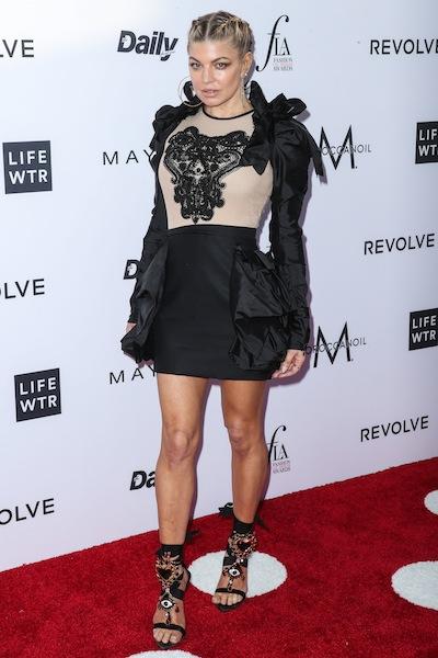 Kelly Osbourne Weight Loss Soup - WeightLossLookKelly Osbourne Weight Loss Soup