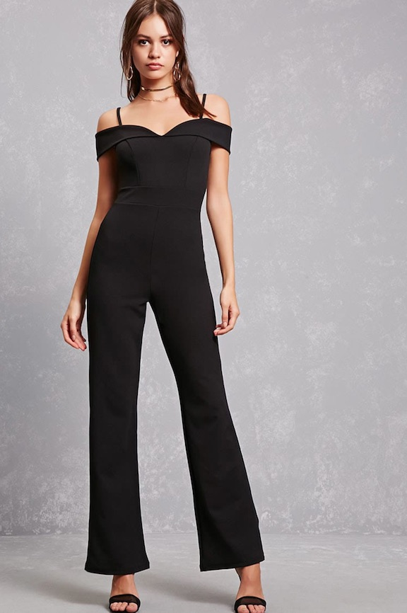 forever 21 jumpsuits